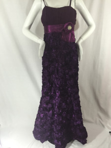 EVENING GOWNS ,DRESSES,MAXI DRESS , PARTY WEAR, LONG DRESS, $50