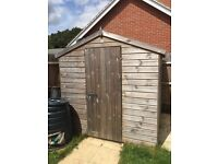 Shed *Great Condition*