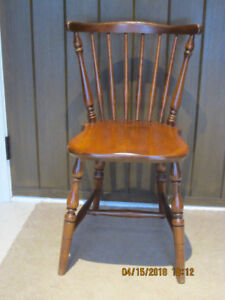 Windsor Chairs Kijiji In Ontario Buy Sell Amp Save