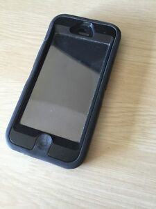 Iphone 5 like new for sale - Telus