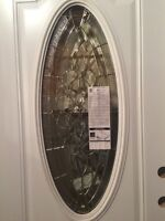 Beautiful front door for sale!!! Ordered wrong size!!