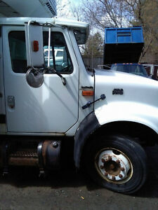 1999 International Harvester Other Other