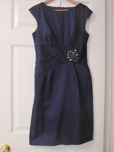 Beautiful Dress for Weddings, Size 6 or 8