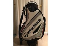 Taylormade Golf 2015-16 Tour Bag