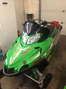 Great starter sled to sell!!