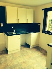 **Gorgeous 3 bed House with garden, Glenhove Road, Cumbernauld**