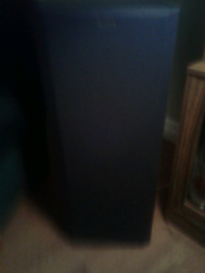 Sony SS-C240 MINT PAIR OF BEAUTIFUL SPEAKERS!!