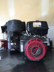 Honda GX340 11HP