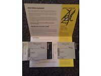 Ne yo tickets Bristol colston hall