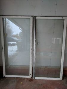 Sliding Patio Doors for Sale