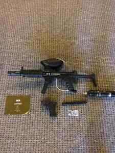 Paintball Marker Good Condition