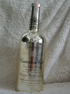 Limited Edition Bottle