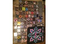 Ps1 bundle huge lot 2 consoles 83 games and more