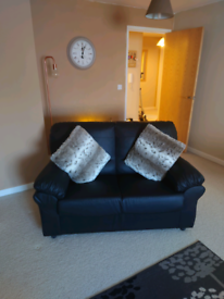 3 and 2 seater sofa for sale