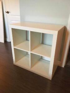 Meubles et accessoires IKEA