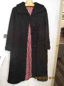 manteaux de fourrure pour utilisation tels quel ou pour atisanat Saguenay Saguenay-Lac-Saint-Jean image 3