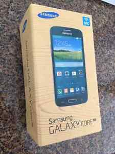 Trade Or Sell Samsung Galaxy Core LTE