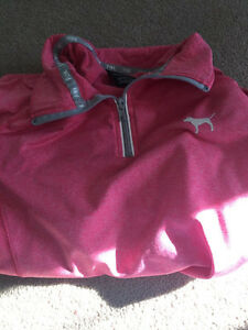 Pink sweater  Windsor Region Ontario image 1