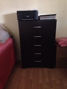Great quality DRESSER for sale