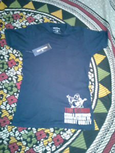 True Religion T-shirt for sale | Original price: $90