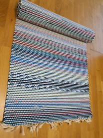 Handmade rug/carpet