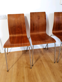 Comfotable Chairs