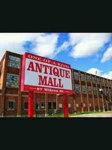Canada's largest antique mall 600 booths to explore  Belleville Belleville Area image 10