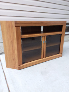 """TV Stand for 50 - 60"""" television"""