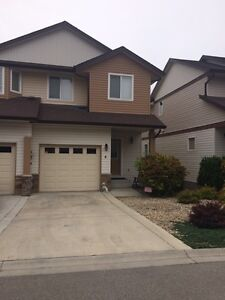 GREAT 3 BDRM HOME For COUPLE or SMALL FAMILY