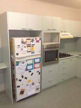 KITCHEN second hand - includes pantry, oven, sink and rangehood Eltham Nillumbik Area Preview