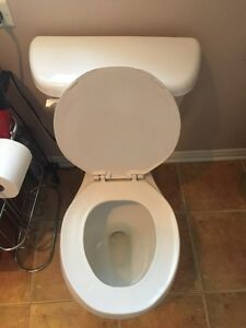 Crane - Toilet for sale