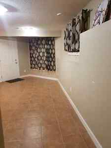 WALKOUT 1 bed 1 bath basement suite in laural south edmonton Edmonton Edmonton Area image 4