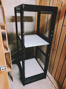 Server Rack for sale