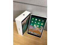 """Apple Pro 64gb WiFi only with apple waranty 10.5"""""""