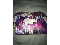 GENUINE TED BAKER COSMETICS CASE