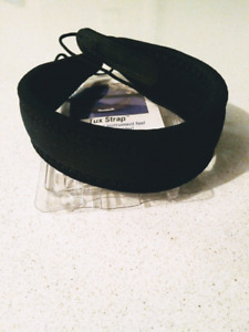 Strap for Wind instruments (brand new)