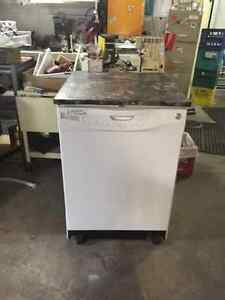 The wise shop open every day  nearly new appliances SALE on !!! Kingston Kingston Area image 10