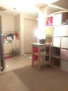 Share room/Female/2in1/only4person/townhall/winyard Sydney City Inner Sydney Preview