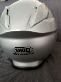 Shoei GT air 2 large