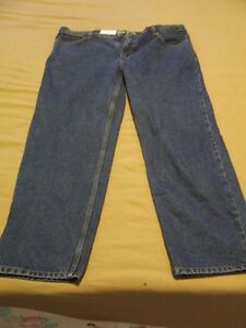 2 Pairs of Wind River Jeans 40 X 30 (NEW) Sarnia Sarnia Area image 1