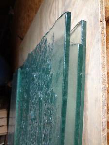 tempered glass panes Cambridge Kitchener Area image 5