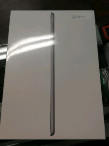 Ksq buy&sell ipad for sale