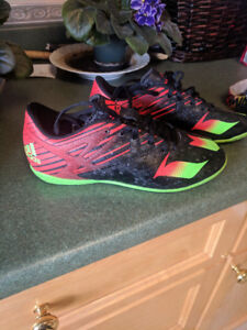 Boys Indoor Soccer Shoes