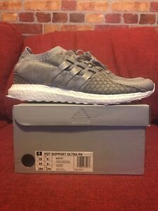 Adidas EQT Boost King Push Size 10