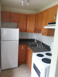 Great Deal - Free Internet, Low Rent ,Close to Southgate LRT