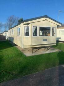 Static Caravan For Sale North Wales - Chris Jones [Phone number removed]