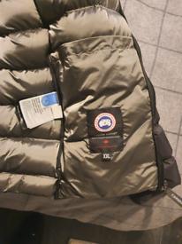 Designer jacket new