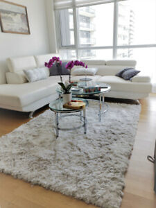 Furniture Sale_Moving Sale