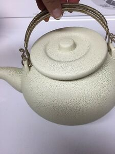 Teapot Cambridge Kitchener Area image 2