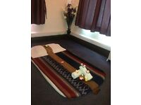 Thai Jasmine Massage